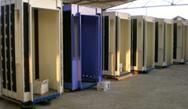 Kabinler
